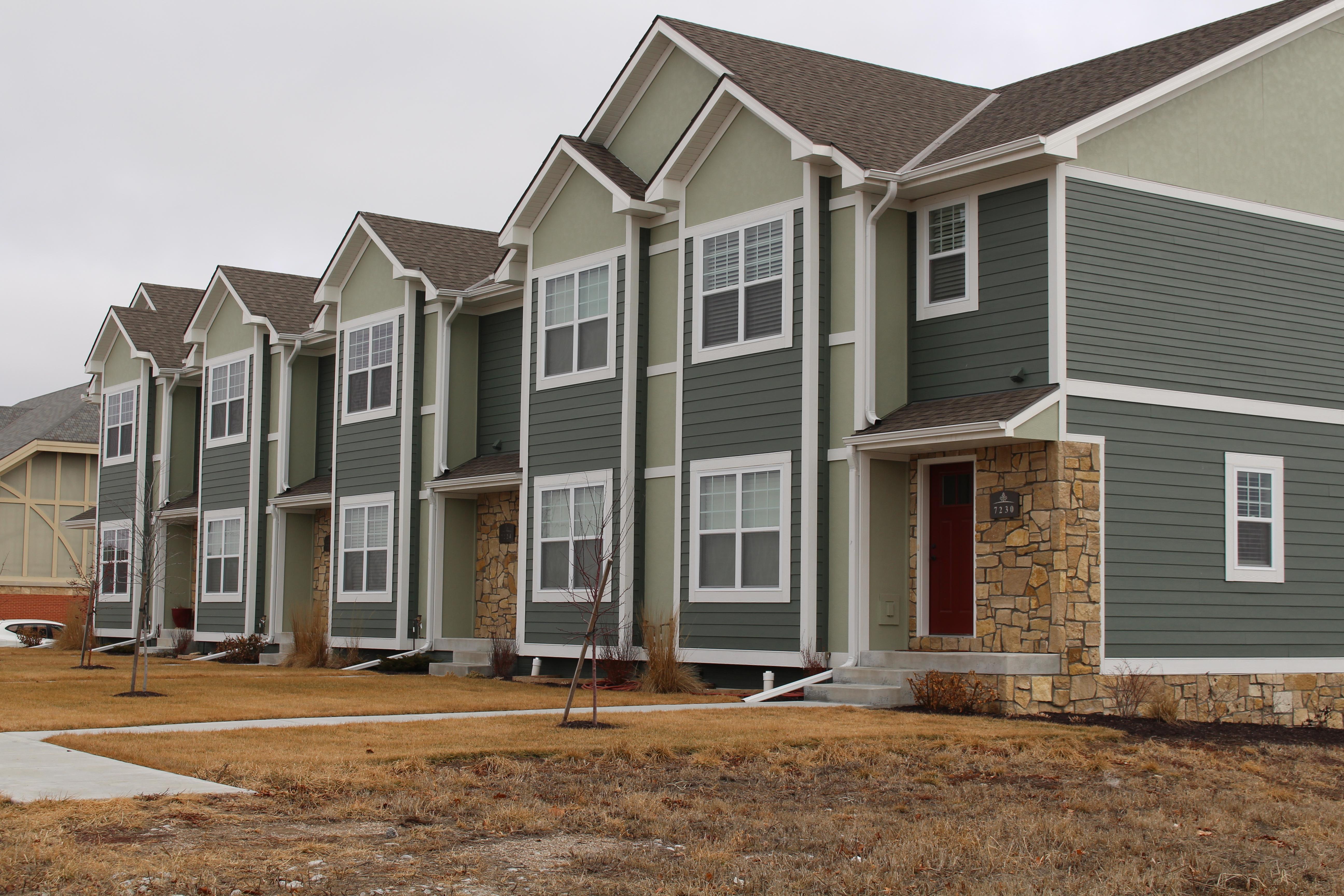 New home construction in lincoln ne homemade ftempo for Lincoln nebraska home builders